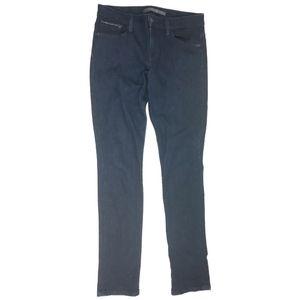 Joe's Jeans  Fit: Cigarette Wash: Bree Size 30